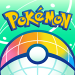 Pokémon HOME 1.1.0 APK (MOD, Unlimited Money)