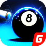 Pool Stars – 3D Online Multiplayer Game 4.53 APK (MOD, Unlimited Money)