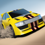 Rally Fury – Extreme Racing 1.76 APK (MOD, Unlimited Money)