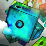 Random Dice: PvP Defense 3.15.3 APK (MOD, Unlimited Money)