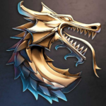 Rise of Empires: Ice and Fire 1.250.178 APK (MOD, Unlimited Money)