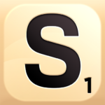 Scrabble® GO – New Word Game 1.32.5 (MOD, Unlimited Money)