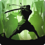 Shadow Fight 2 2.5.2 APK (MOD, Unlimited Money)