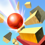 Shooting Balls 3D 1.1.5 APK (MOD, Unlimited Money)