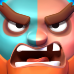 Smashing Four 2.0.6 APK (MOD, Unlimited Money)