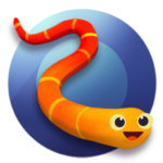 Snake.io 1.16.03 (MOD, Unlimited Money)