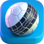 Soccer Rally: Arena 0.98 APK (MOD, Unlimited Money)