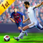 Soccer Star 2020 Top Leagues 2.3.0 APK (MOD, Unlimited Money)