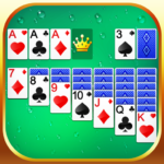 Solitaire Plus – Free Card Game 1.0.9 APK (MOD, Unlimited Money)