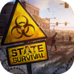 State of Survival 1.8.61(MOD, Unlimited Money)