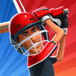 Stick Cricket Live 2020 1.7.0 APK (MOD, Unlimited Money)