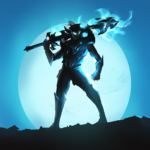 Stickman Legends 2.4.55 APK (MOD, Unlimited Money)