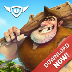 Stonies 1.49.1 APK (MOD, Unlimited Money)