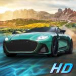 Street Racing HD 4.2.5 APK (MOD, Unlimited Money)