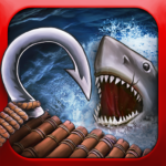 Survival on Raft 1.162 APK (MOD, Unlimited Money)