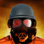 Tacticool – 5v5 shooter 1.24.1APK (MOD, Unlimited Money)