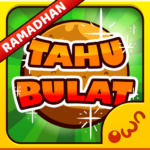 Tahu Bulat 15.0.12 APK (MOD, Unlimited Money)