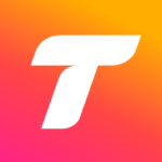 Tango – Live Video Broadcasts 6.31.1598024043 APK (Premium cracked)