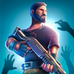 The Last Stand 0.34.12 APK (MOD, Unlimited Money)
