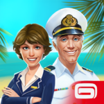 The Love Boat: Puzzle Cruise 1.0.8j APK (MOD, Unlimited Money)