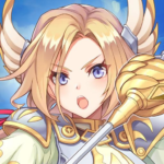The War of Genesis: Battle of Antaria 1330 APK (MOD, Unlimited Money)