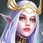 Trials of Heroes: Idle RPG 2.5.9 APK (MOD, Unlimited Money)