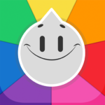 Trivia Crack 3.113.0 APK (MOD, Unlimited Money)