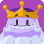 Trivia Crack Kingdoms 1.19.9 APK (MOD, Unlimited Money)