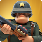 War Heroes 3.1.0 APK (MOD, Unlimited Money)