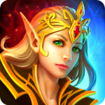 Warspear Online 9.0.0 APK (MOD, Unlimited Money)