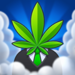 Weed Inc: Idle Tycoon 2.34 APK (MOD, Unlimited Money)