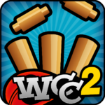 World Cricket Championship 2 – WCC2 2.8.9 APK (MOD, Unlimited Money)