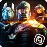 World Robot Boxing 2 1.5.786 APK (MOD, Unlimited Money)