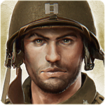 World at War: WW2 Strategy MMO 2021.1.0 APK (MOD, Unlimited Money)