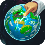 WorldBox – Sandbox God Simulator 0.7.0 APK (MOD, Unlimited Money)