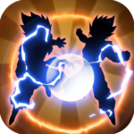 Z Warriors Revival 1.0.12 APK (MOD, Unlimited Money)