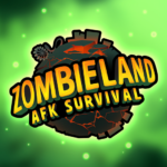 Zombieland: AFK Survival 2.2.0 APK (MOD, Unlimited Money)