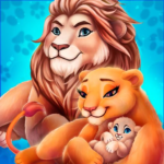 ZooCraft: Animal Family 8.1.1 (MOD, Unlimited Money)