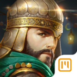 انتقام السلاطين 1.14.9 APK (MOD, Unlimited Money) 1.15.5