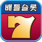 배틀 슬롯 걸즈 1.2.1 APK (MOD, Unlimited Money)
