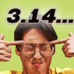 파이 배틀 1.2.6 APK (MOD, Unlimited Money)
