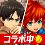 白猫テニス 2.1.1  APK (MOD, Unlimited Money)
