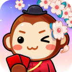 애니팡 맞고 2.0.99 APK (MOD, Unlimited Money)
