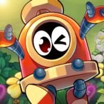 賽爾號:星戰再起 6 APK (MOD, Unlimited Money) 6.1