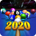 Ball Live – Billiards Pool Game & Live Chat 2.32.3188 APK (MOD, Unlimited Money)