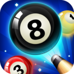 8 Ball Pool Star – Free Popular Ball Sports Games 2.0 APK (MOD, Unlimited Money)