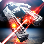 ASTRONEST – The Beginning 3.0.1 APK (MOD, Unlimited Money)