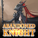 Abandoned Knight 1.5.79 (MOD, Unlimited Money)
