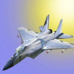 Absolute RC Plane Sim 3.52 APK (MOD, Unlimited Money)