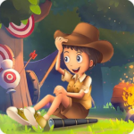 Adventure de Lost Treasure – New Puzzle Game 2020 7.3 APK (MOD, Unlimited Money)